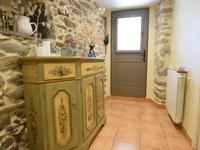 French property for sale in ST BEAT, Haute Garonne - €237,000 - photo 3
