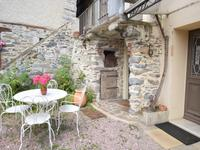 French property, houses and homes for sale inST BEATHaute_Garonne Midi_Pyrenees