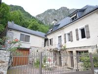 houses and homes for sale inST BEATHaute_Garonne Midi_Pyrenees
