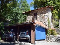 French property for sale in LOURDE, Haute Garonne - €499,000 - photo 4