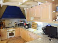 French property for sale in LOURDE, Haute Garonne - €499,000 - photo 8
