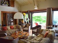 French property for sale in LOURDE, Haute Garonne - €499,000 - photo 6