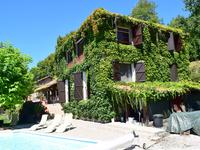 French property for sale in LOURDE, Haute Garonne - €499,000 - photo 3