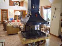 French property for sale in LOURDE, Haute Garonne - €499,000 - photo 5