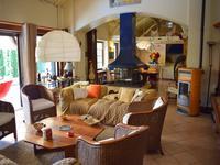 French property for sale in LOURDE, Haute Garonne - €499,000 - photo 7