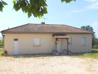 French property for sale in LAVERCANTIERE, Lot - €199,000 - photo 1