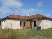 French property for sale in LAVERCANTIERE, Lot - €199,000 - photo 10