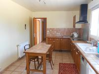 French property for sale in LAVERCANTIERE, Lot - €199,000 - photo 3