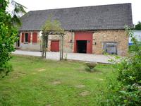 houses and homes for sale inMEUZACHaute_Vienne Limousin