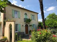 French property, houses and homes for sale inMARTRES TOLOSANEHaute_Garonne Midi_Pyrenees