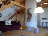 French property for sale in SERRE CHEVALIER, Hautes Alpes - €1,680,000 - photo 10