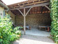 French property for sale in ANSAC SUR VIENNE, Charente - €267,500 - photo 10