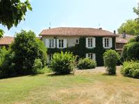 French property, houses and homes for sale inANSAC SUR VIENNECharente Poitou_Charentes