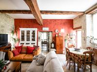 French property for sale in CONDOM, Gers - €685,000 - photo 4
