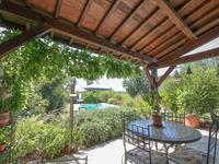 French property for sale in CONDOM, Gers - €685,000 - photo 6