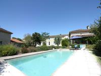 French property for sale in CONDOM, Gers - €685,000 - photo 2