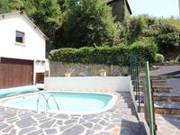 French property for sale in VIEILLEVIE, Cantal - €287,830 - photo 10
