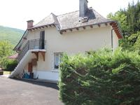 French property for sale in VIEILLEVIE, Cantal - €287,830 - photo 2