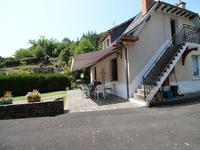 French property for sale in VIEILLEVIE, Cantal - €287,830 - photo 3