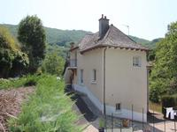 French property for sale in VIEILLEVIE, Cantal - €287,830 - photo 4