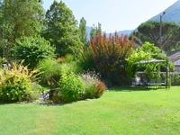 French property for sale in ST BEAT, Haute Garonne - €259,000 - photo 8