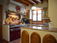 French property for sale in ST BEAT, Haute Garonne - €259,000 - photo 4