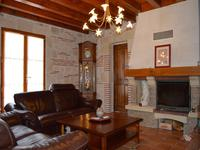 French property for sale in ST BEAT, Haute Garonne - €259,000 - photo 2