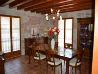 French property for sale in ST BEAT, Haute Garonne - €259,000 - photo 3