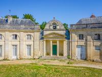 French property for sale in ST ANDRE DE CUBZAC, Gironde - €7,350,000 - photo 10