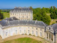 French property for sale in ST ANDRE DE CUBZAC, Gironde - €7,350,000 - photo 6