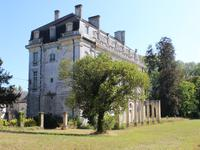 French property for sale in ST ANDRE DE CUBZAC, Gironde - €7,350,000 - photo 5