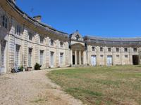French property for sale in ST ANDRE DE CUBZAC, Gironde - €7,350,000 - photo 2