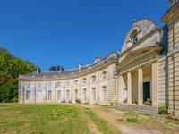 French property for sale in ST ANDRE DE CUBZAC, Gironde - €7,350,000 - photo 4