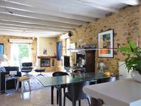 French property for sale in CASTELNAUD LA CHAPELLE, Dordogne - €379,000 - photo 3