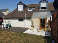 French property for sale in FONTAINE COUVERTE, Mayenne - €82,500 - photo 10
