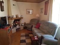 French property for sale in FONTAINE COUVERTE, Mayenne - €82,500 - photo 9