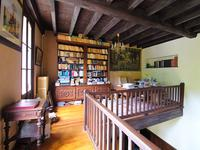 French property for sale in SEVIGNACQ MEYRACQ, Pyrenees Atlantiques - €349,000 - photo 6