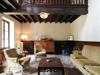 French property for sale in SEVIGNACQ MEYRACQ, Pyrenees Atlantiques - €349,000 - photo 5
