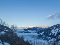 French property for sale in ST JEAN DE BELLEVILLE, Savoie - €88,000 - photo 10