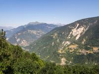 French property for sale in ST JEAN DE BELLEVILLE, Savoie - €88,000 - photo 5