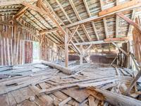 French property for sale in ST JEAN DE BELLEVILLE, Savoie - €88,000 - photo 4