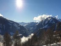 French property for sale in ST JEAN DE BELLEVILLE, Savoie - €88,000 - photo 2