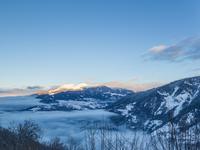 French property for sale in ST JEAN DE BELLEVILLE, Savoie - €88,000 - photo 9