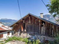 French property for sale in ST JEAN DE BELLEVILLE, Savoie - €88,000 - photo 3