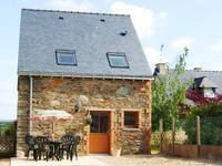 French property for sale in ST DOLAY, Morbihan - €198,000 - photo 2