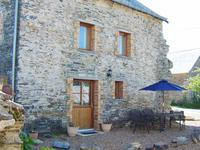 French property for sale in ST DOLAY, Morbihan - €198,000 - photo 3