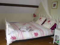 French property for sale in ST DOLAY, Morbihan - €198,000 - photo 10