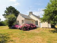 French property, houses and homes for sale inTREGUIDELCotes_d_Armor Brittany