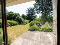 French property for sale in TREGUIDEL, Cotes d Armor - €153,700 - photo 9
