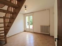 French property for sale in TREGUIDEL, Cotes d Armor - €153,700 - photo 4